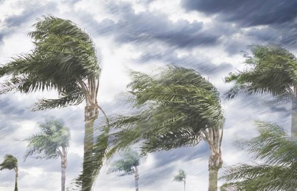 Doğal afetler 75 milyar dolarlık ekonomik kayba neden oldu