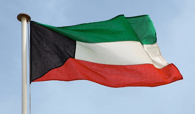 Kuveyt, Mısır'a uçuş yasağı kararını gözden geçirecek