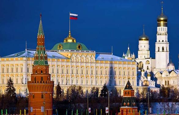 Rusya'dan AB'nin Belarus kararına tepki