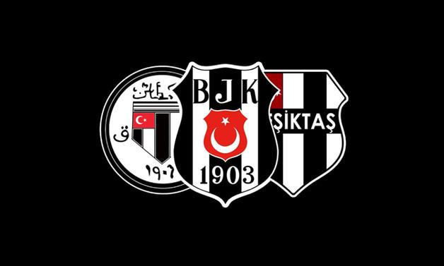 Beşiktaş oyuncu listesini UEFA'ya gönderdi