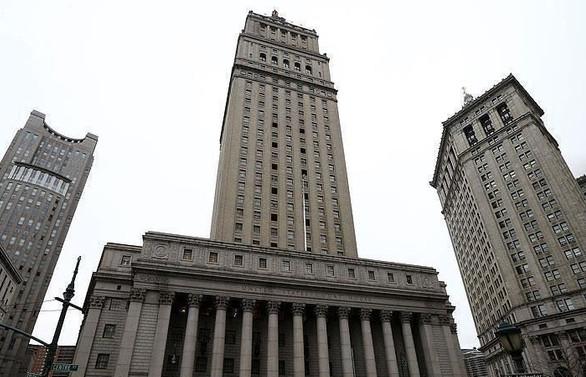Halk Bankası'nın reddihakim başvurusu kabul edilmedi