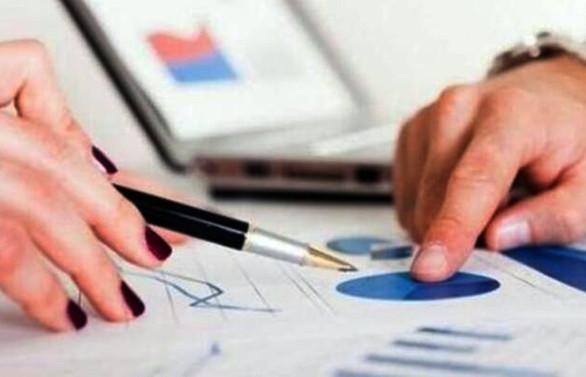 Yatırım teşvik uygulamalarının amacı ve destek unsurları