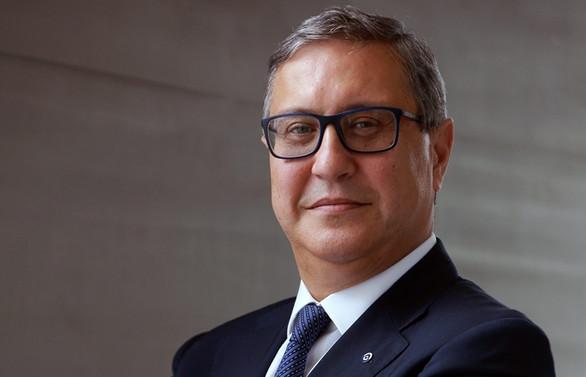 Abdi İbrahim CEO'su Taşpolatoğlu: Pandemi, ilaç sektörü için fırsat yaratabilir