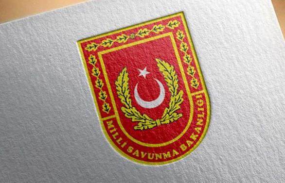 2020 MSÜ harp okulları sınav sonuçları açıklandı