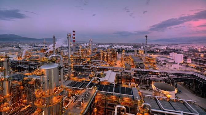 Tüpraş, ABD ve Avrupalı teknoloji şirketlerine yatırım yapacak