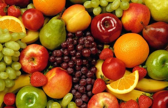 Antalya'nın tarım ürünleri ihracatı yüzde 16 arttı