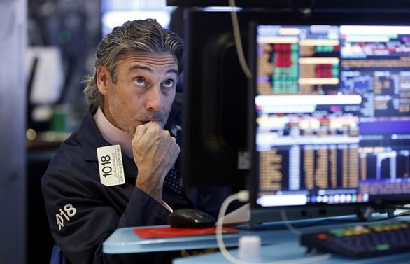 Avrupa piyasaları güne yatay başladı