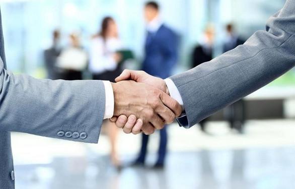 Kamuya ait sigorta şirketleri TVF çatısı altında birleşti