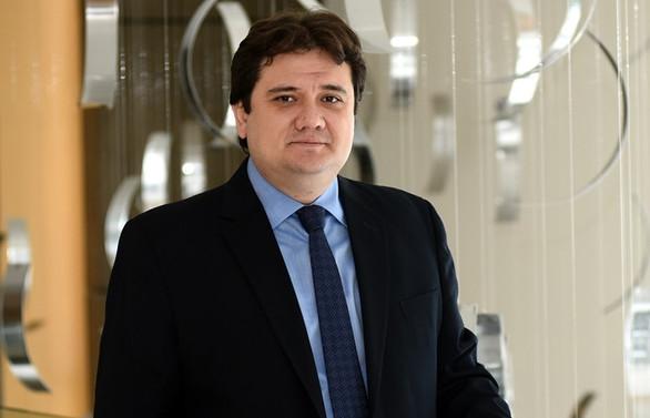 Sigorta Cini, toplam prim üretimini yüzde 40 artırdı