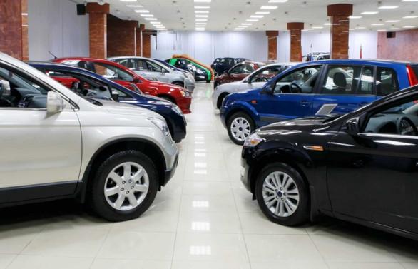 İthal otomobil fiyatları yükseliyor