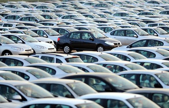 Otomotiv sektöründen ÖTV açıklaması: İç pazara etkisi olumsuz olacak