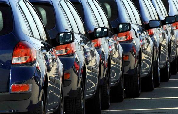 Otomotiv dünyası ÖTV artışı için ne dedi?