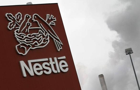Nestle, ABD'li Aimmune Therapeutics'i 2,6 milyar dolara satın alıyor