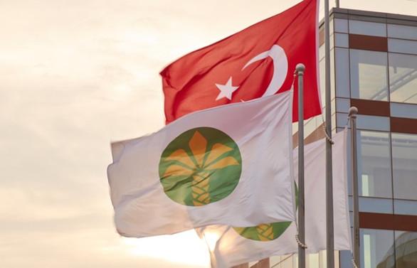 Kuveyt Türk Bankacılık Okulu, Brandon Hall'den 10 ödül birden aldı