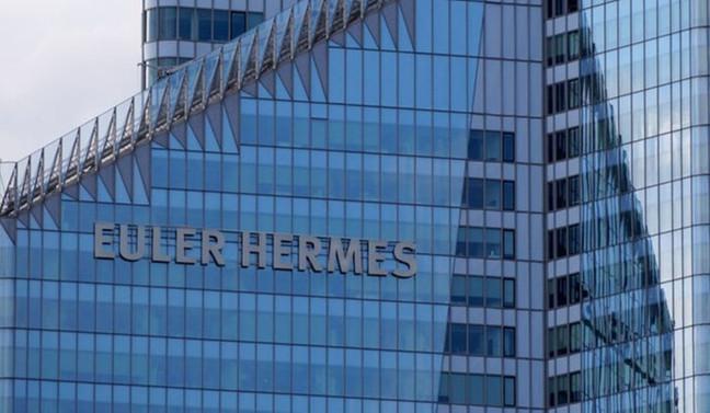 Euler Hermes: Dünyada iflaslar 2021 sonunda 2019'a göre yüzde 35 artacak