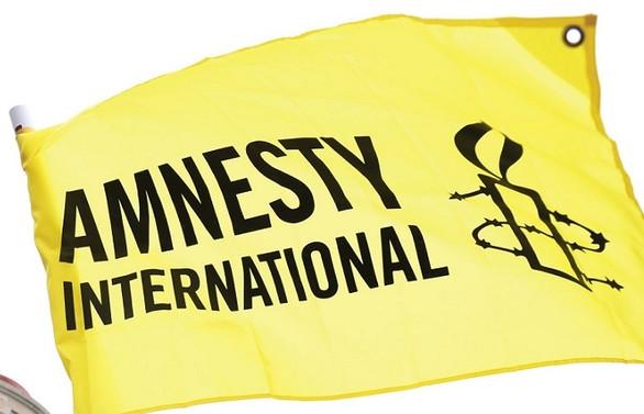 AF: ABD'de BLM protestolarında insan hakları 125 kez ihlal edildi