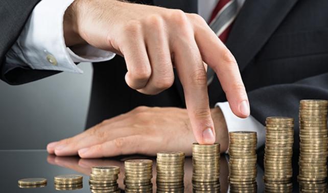 Borsa İstanbul'dan şirketlere 'Sürdürülebilirlik Rehberi'