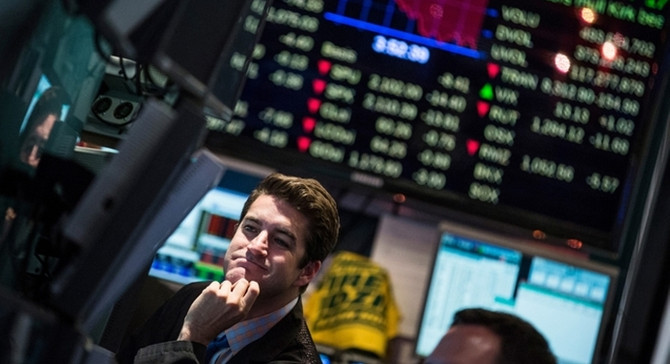 Avrupa piyasaları BoE faiz kararı etkisiyle karışık