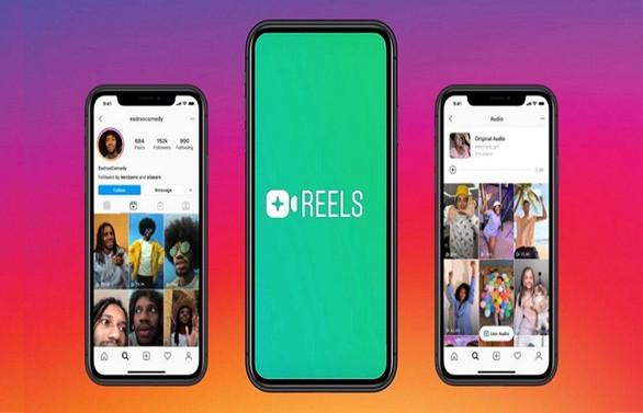 Instagram Reels nedir, nasıl kullanılır?