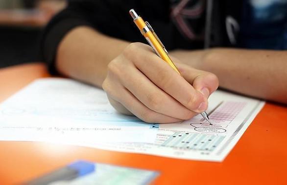 AÖF yaz okulu sınav tarihleri belli oldu