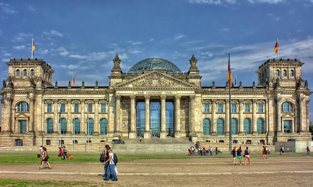 Almanya destek paketini 26 milyar euro artırdı