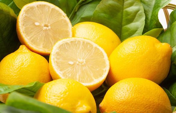 Ege İhracatçı Birlikleri'nden limon ile ilgili açıklama
