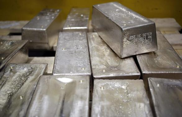Analistler gümüş için ne düşünüyor?