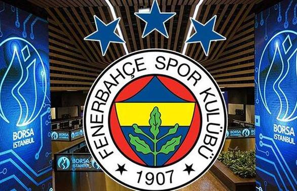 Borsa liginde ağustosta en çok Fenerbahçe kazandırdı