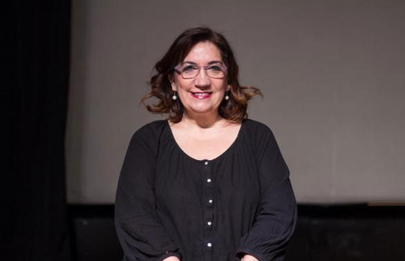Altın Koza Film Festivali'nde jüri başkanı Füsun Demirel oldu