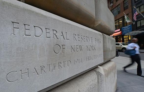 Fed Yönetim Kurulu Üyesi Brainar: Riskler aşağı yönlü seyrediyor
