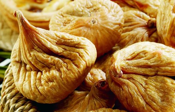 İhracatçılar, kuru incirin kalitesini artırmak için seferber oldu