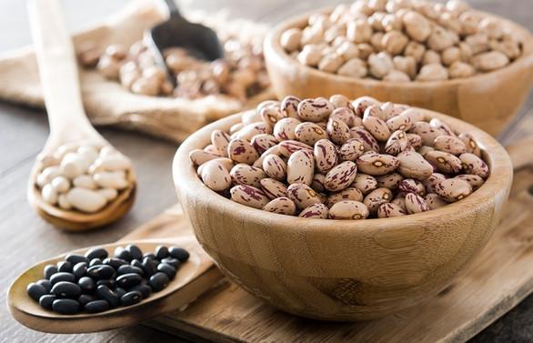 Egeli hububat, bakliyat ve yağlı tohum ihracatçıları hedef büyüttü