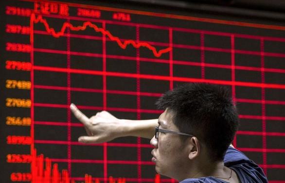 IIF'den derin resesyon beklentisi: Küresel ekonomi yüzde 3,8 daralacak