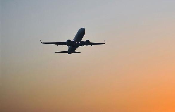 IATA: Aşıların dağıtımı için 8 bin kargo uçağı gerekiyor
