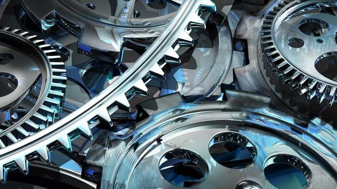 Makinecilerden 'Yerli Makine Üretimi İzleme Komitesi' talebi