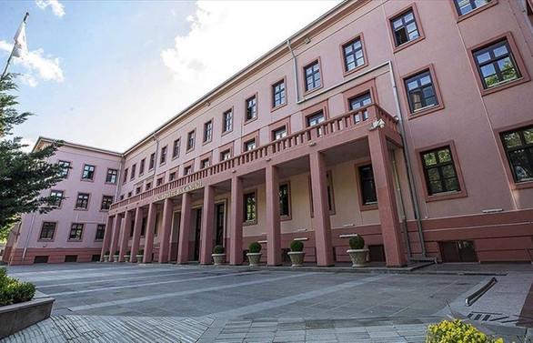 Yargıda e-Duruşma dönemi 15 Eylül'de pilot uygulamayla başlıyor