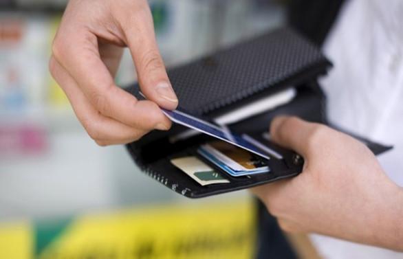 BKM: Kartlı ödemeler yüzde 22 arttı