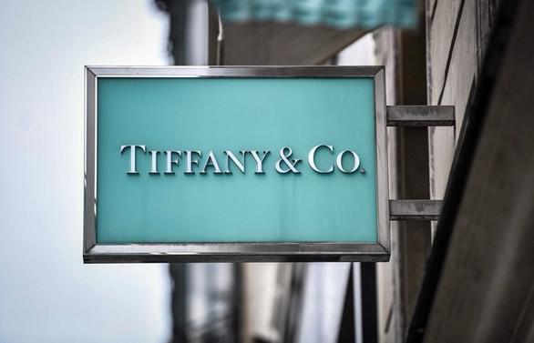 Tiffany anlaşmasına iki ülkeden onay