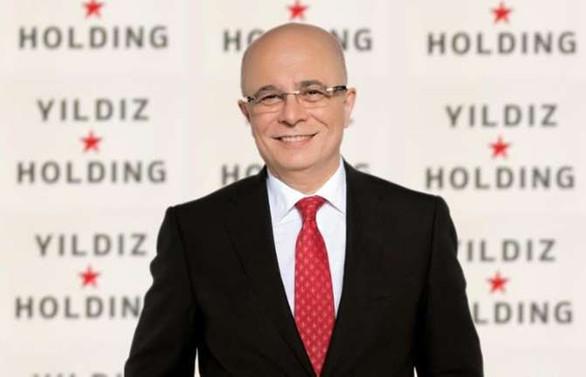 Yıldız Holding'den Analitik Akademi programı