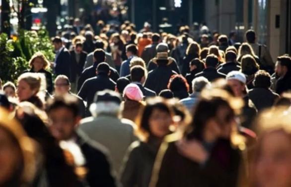 İşgücü verileri masaya yatırıldı: İşsizliğin izlenmesinde yeni ve yaratıcı çözümler gerekli
