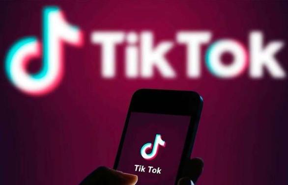 TikTok, Microsoft'a satılmayacak