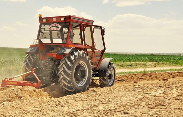 Tarım ÜFE, ağustosta yüzde 17,36 arttı