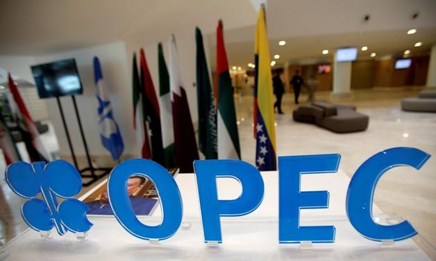 OPEC küresel ekonomide yüzde 4'lük bir daralma bekliyor
