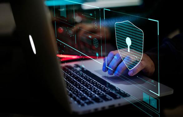 eBilge Teknoloji'nin hedefi, siber güvenlikte dünya markası olmak