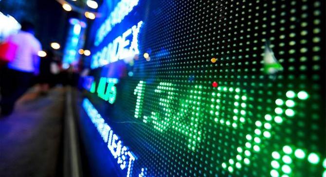 Piyasalar Çin'den gelen haberlerle iyimser başladı