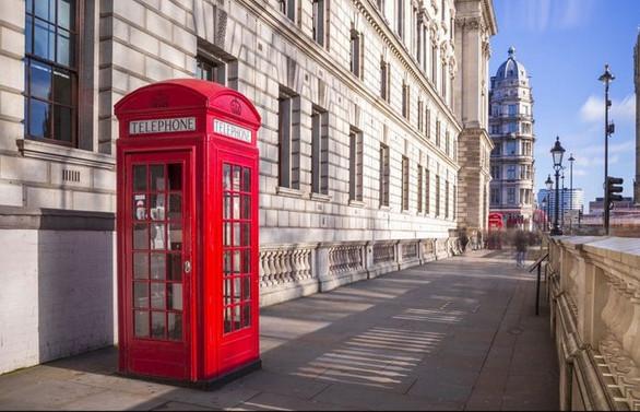 Birleşik Krallık'ta işsizlik 3 aylık dönemde yüzde 4,1 arttı