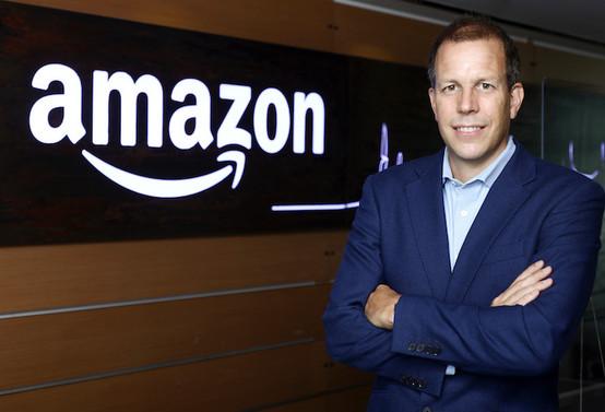 Merakla beklenen Amazon Prime Türkiye'de!