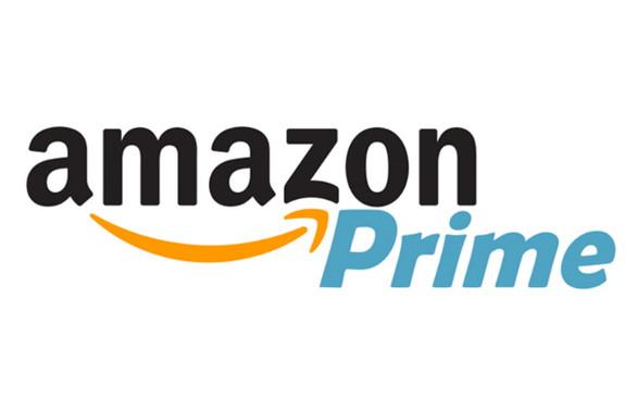 Amazon Prime Türkiye içerikleri nelerdir? Amazon Prime nedir?