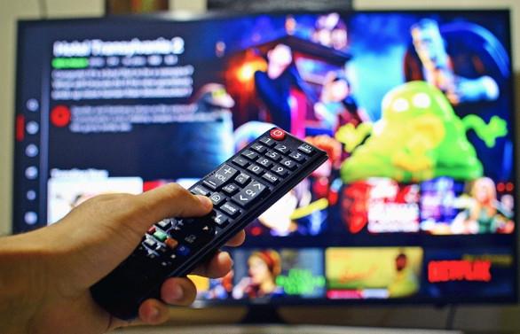 2020 Netflix filmleri ve dizileri | En yeni filmler ve diziler