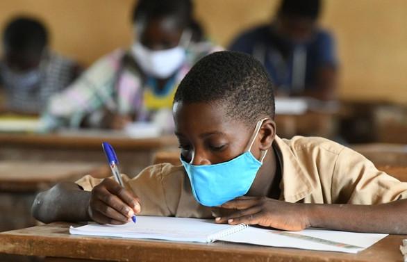 Dünya Sağlık Örgütü okulların açılmasından yana